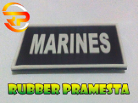PATCH KARET | KARET PATCH | PATCH RUBBER | RUBBER PATCH | BIKIN PATCH RUBBER | BIKIN PATCH RUBBER | CETAK PATCH RUBBER | CUSTOM PATCH RUBBER | PATCH RUBBER PESANAN | PATCH RUBBER MURAH | PATCH RUBBER CUSTOM