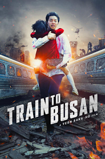 Train to Busan [2016] [DVD5] [NTSC R1]