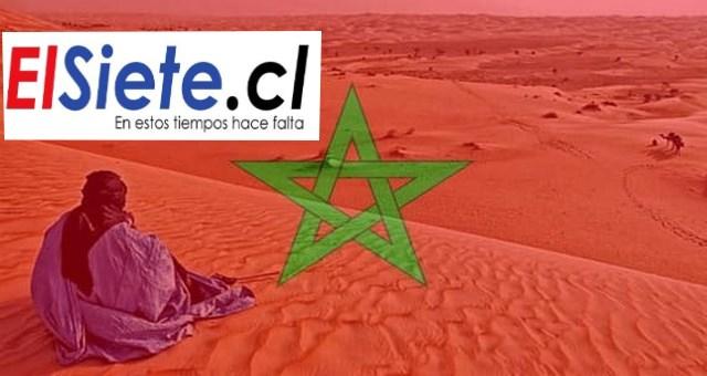 """الصحراء المغربية: فضح أكاذيب""""البوليساريو والجزائريين""""من قبل أحد داعميها السابقين بالشيلي"""