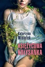 http://lubimyczytac.pl/ksiazka/4886118/ksiezycowa-kolysanka