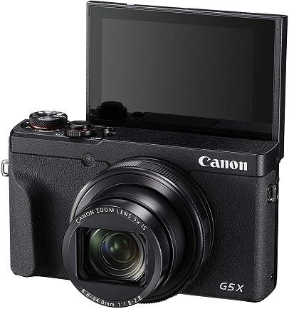 Las-mejores-cámaras-para-destacar-en-fotografía-callejera
