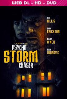 فيلم Psycho Storm Chaser مترجم بجودة عالية - سيما مكس   CIMA MIX