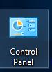 Reset windows 10 user password
