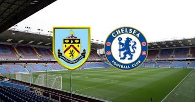 مشاهدة مباراة تشيلسي ضد بيرنلي 31-1-2021 بث مباشر في الدوري الانجليزي