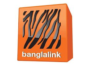Top Multinational Companies in Bangladesh