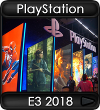 https://www.playstationgeneration.it/2018/06/playstation-e3-2018.html