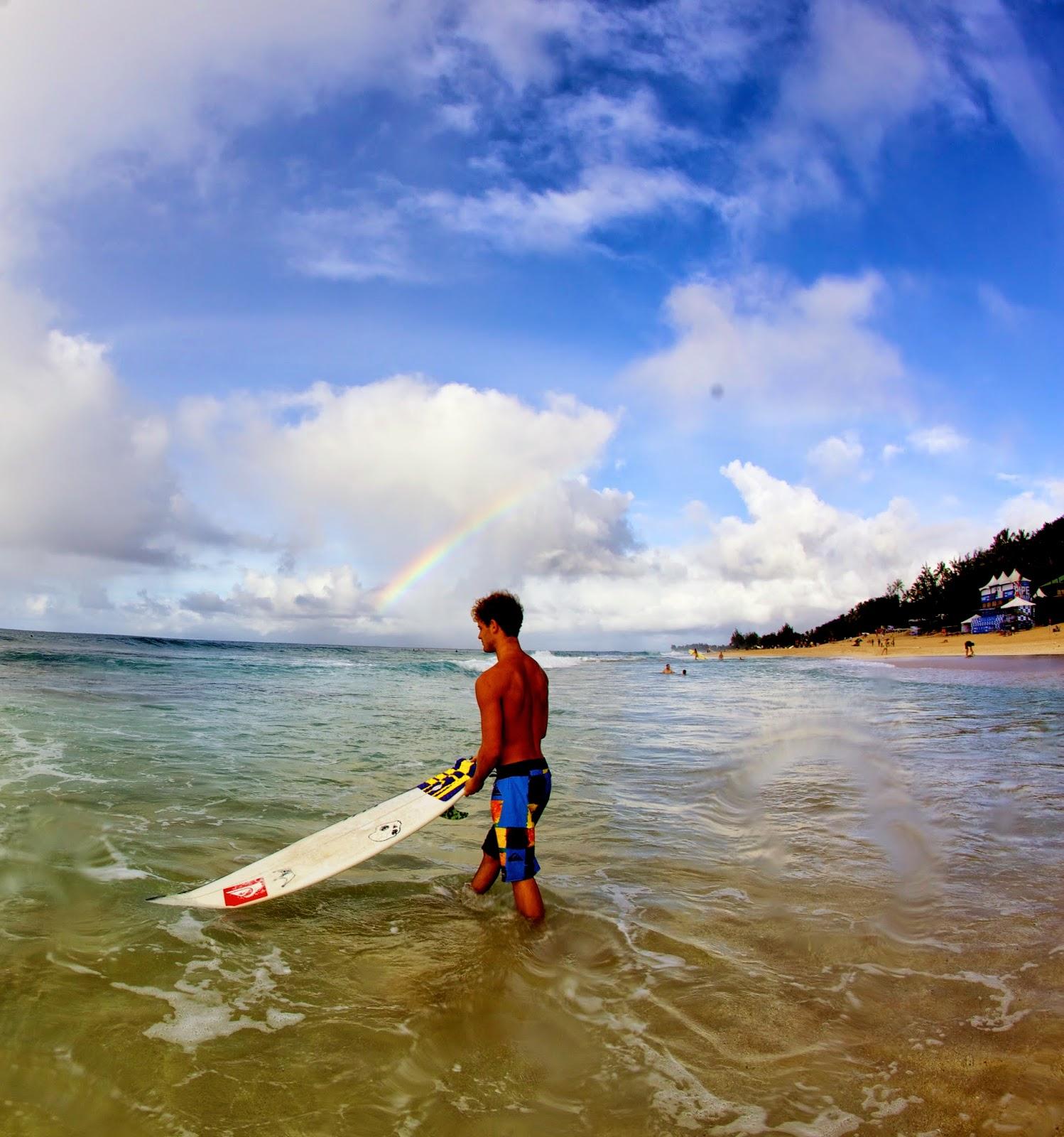 Juan Bacagiani fotografo surf%2B(58)