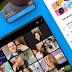Appels vidéo : Facebook lance Messenger Rooms