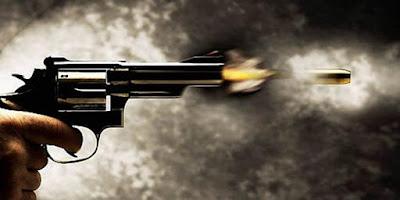 Mulher sofre tentativa de homicídio em Alagoinhas