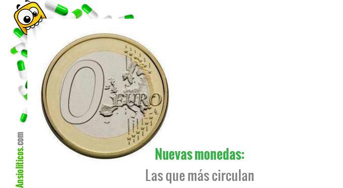 Chiste de la Crisis: Moneda de Cero Euros