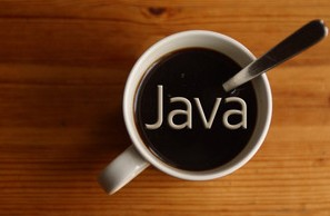 What Are the Advantages of Java Programming ?