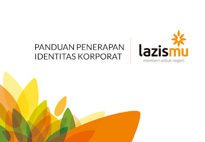 Download Brandbook Lazismu