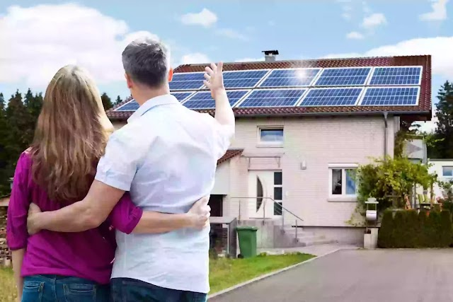 What to Consider When Picking a Residential Solar Installation Company