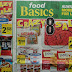 Food Basics Weekly Flyer October 12 – 18, 2017