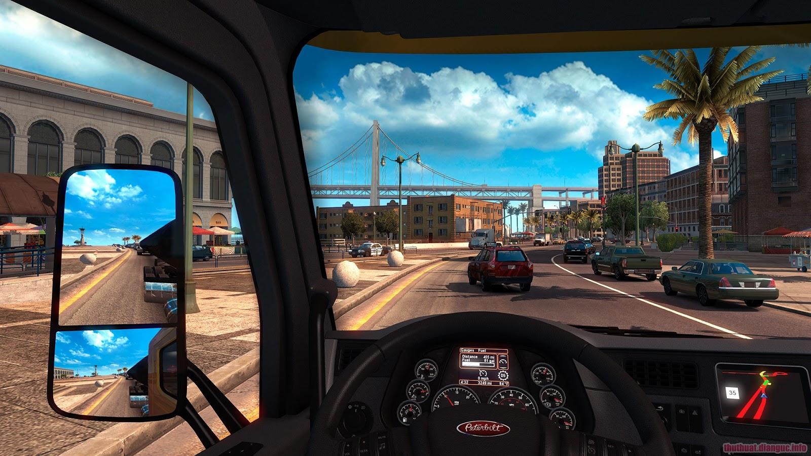 Tổng Hợp Link Download Game American Truck Simulator Full Version, American Truck Simulator tất cả các phiên bản, Tổng Hợp Link Download Game American Truck Simulator Full Version, Download Game American Truck Simulator tất cả các phiên bản, American Truck Simulator Release Full Version, game ATS free download