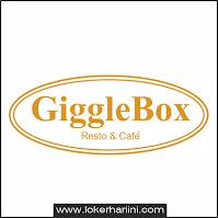 Lowongan Kerja Casual Ramadhan Giggle Box Bandung