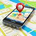 गूगल मैप अब यूजर्स को दिखाएगा ऑटो रिक्शा का रास्ता,और उसका किराया