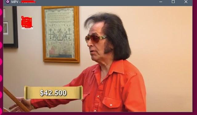 Lsta IPTV 23 Agosto 2019 Exclusiva Latino