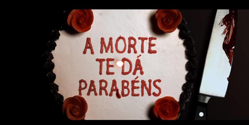 CRÍTICA DE ESTREIA | A MORTE TE DÁ PARABÉNS  (HAPPY DEATH DAY)