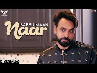 Babbu Maan - Naar | Official Music Video Full Hd Download