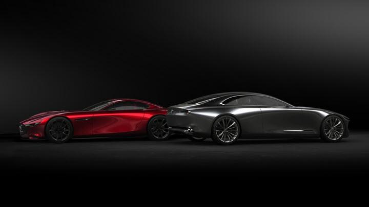 Vì sao Mazda3 - 2020 trở thành Xe đẹp nhất thế giới? - Ảnh 4.