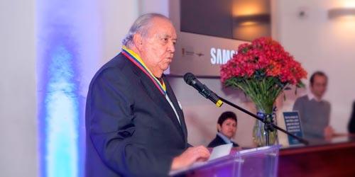 Jorge Cárdenas Gutiérrez