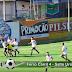 Salto Uruguay 1 - Ferro Carril 4: revivimos los goles