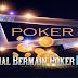 Tutorial Bermain Poker IDNPlay