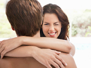 Tips Buat Pasangan Ketagihan Bercinta