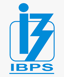IBPS RRB IX Result 2021 – Officer Scale II & III Provisional Allotment List Released