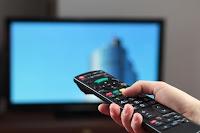 http://www.advertiser-serbia.com/crnogorska-agencija-trazi-da-se-utvrdi-odgovornost-tv-happy-pink-m-i-rts/