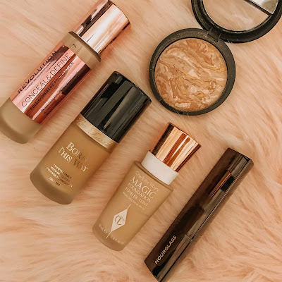 foundation-favorite foundation-beauty-makeup