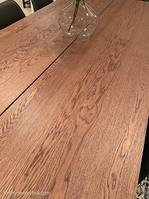 Morbylanga ikea table