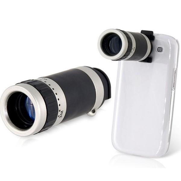 asesories kamera ponsel