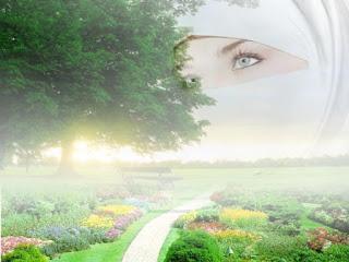 Katanya Penganut Syiah Paling Dahulu Masuk ke Surga