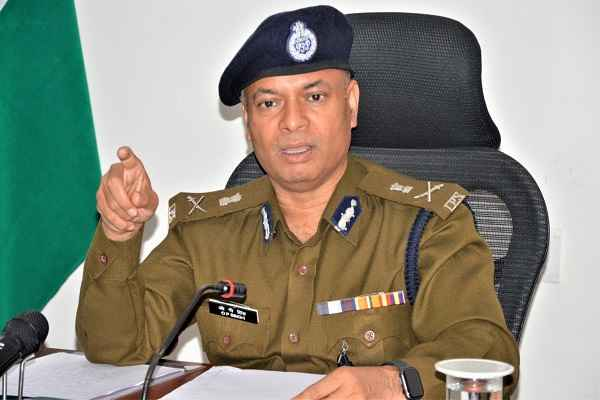 faridabad-police-cp-op-singh-order-strict-action-against-criminals