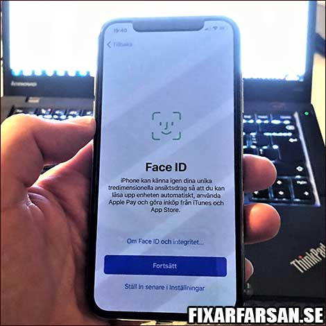 iPhone-X-Face-ID