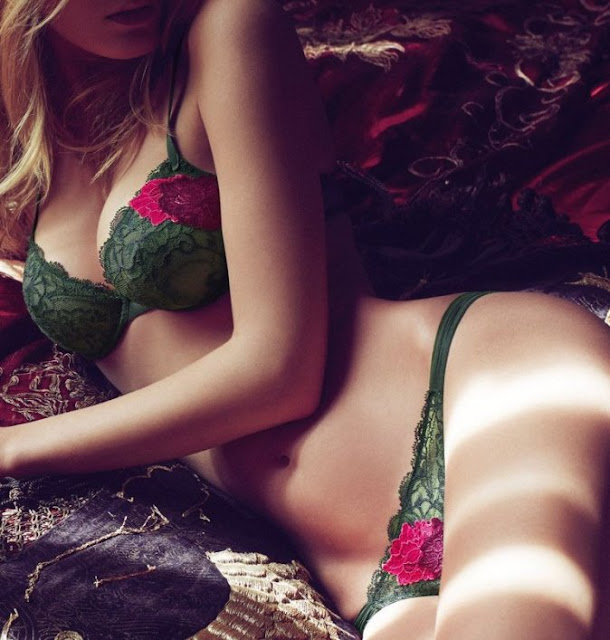 Hire Sabina Khan Chennai Escorts and Redefine the Level of Erotic Love         |          Independent Escorts in Chennai For Erotic Fun