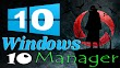 Windows 10 Manager 2.3.9 Final Full Version