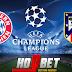Prediksi Bola Terbaru - Prediksi Bayern Munchen vs Atletico Madrid 7 Desember 2016