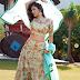 अभिनेत्री चारु कश्यप: महिलाएं घुड़सवारी करते हुए सेक्सी लगती हैं!!