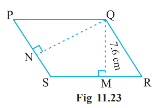 Figure 11.23 Exercise 11.2