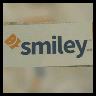 Smiley 360