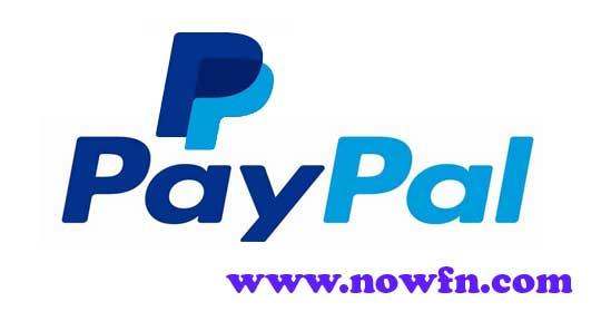 what is paypal in hindi papal kya hai | paypal ke fayede