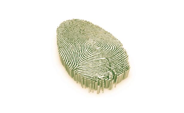 Pstf2 : Passive Security Tools Fingerprinting Framework
