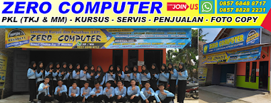 Server Softswitch | TEKNOLOGI LAYANAN JARINGAN