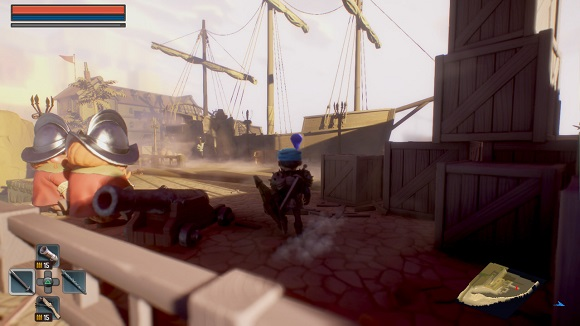 hardland-pc-screenshot-www.ovagames.com-3