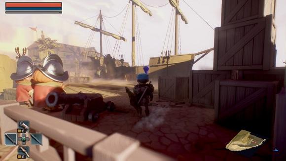hardland-pc-screenshot-www.ovagames.com-3