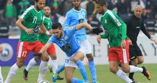 نتيجة مباراة الفيصلي والوحدات اليوم الاثنين 6-8-2018 في مباراة ودية