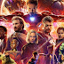 Avengers 3: Infinity War Movie Review